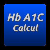 HbA1c Calc