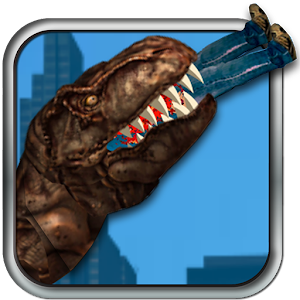 NY Rex for PC and MAC