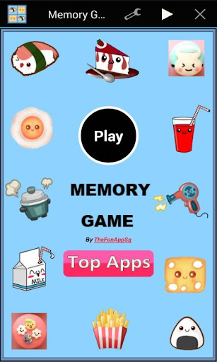 Card Wars - Adventure Time Card Game on the App Store