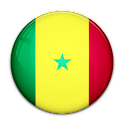 Senegal News icon