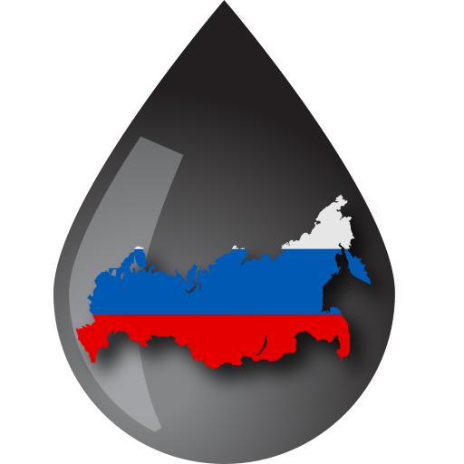 Нефть и Газ России 書籍 App LOGO-硬是要APP