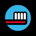 Scott Stromberg - Logo