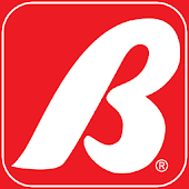 Bashas' Supermarkets