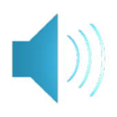 Holo Audio Manager
