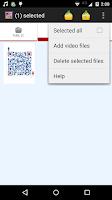 Screenshot of Private Photo & Video Vault