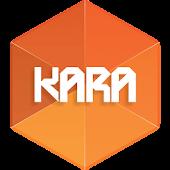 KARA (KPOP) Club