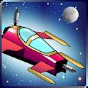 Planet Patrol icon