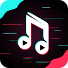 Tik-Toi Video Player - Video Player All Format