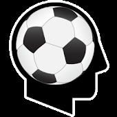 Football Fans Locator