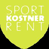 Sport Kostner Rent