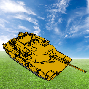 iSuper Tank for PC and MAC