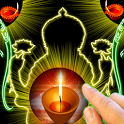 Diwali Touch icon