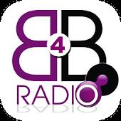 Radio B4B
