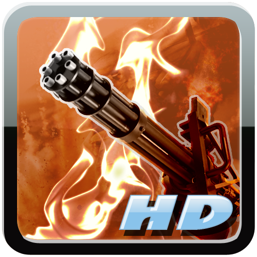 The Last De.. file APK for Gaming PC/PS3/PS4 Smart TV