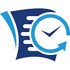 Flexina Facturation icon