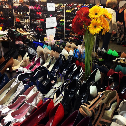 Careers - Shoes of Prey