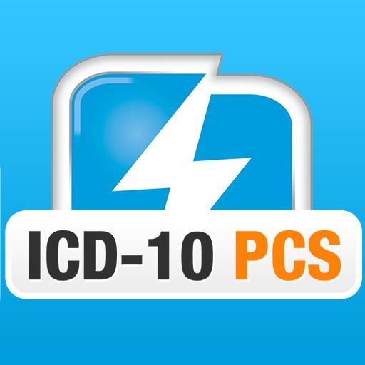 download Разработка приложений в системе Delphi: Учебное