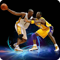 Sports Ringtone logo