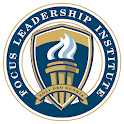 Focus Leadership Institute icon