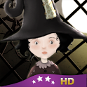 The Witch's Apprentice icon