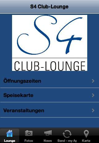 S4-Club-Lounge