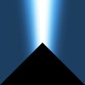Luxor Las Vegas logo