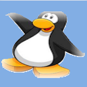 Club Penguin+ 2