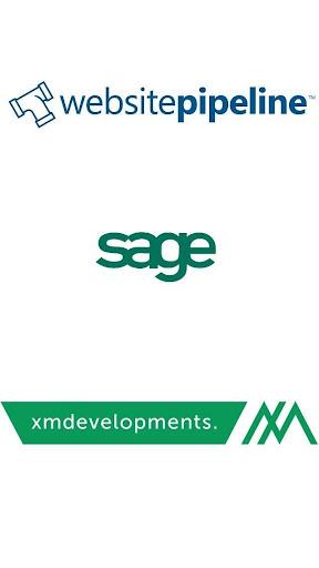 玩商業App|Sage Inspire免費|APP試玩