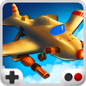 Air Attack 3D icon