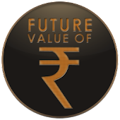 Future Value of Rupee