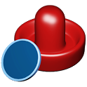 Air Hockey Championship 2 Free icon