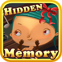 Hidden Memory - Robin Hood icon