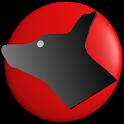 TegTracker Pro 2 Free icon