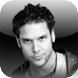 Dane Cook soundboard