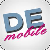DENTAL EXPLORER mobile