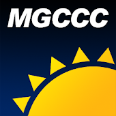 MGCCC Mobile