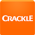 Crackle - Movies & TV 4.4.4.6 icon
