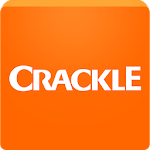 Crackle - Movies & TV Apk
