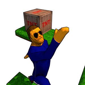 Stunt Jump for Android