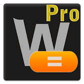 Worker Fraction Calculator Pro