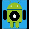Radio101 Android app logo