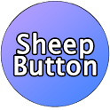 Sheep Button Free logo