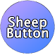 Sheep Button Free