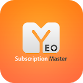 Subscription Master