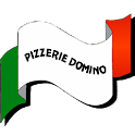 Pizzerie Domino Beroun icon