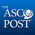 The ASCO Post icon