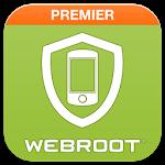 Security - Premier