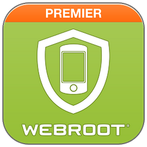 Download Security - Premier v3.7.0.7267 APK Full Grátis - Aplicativos Android
