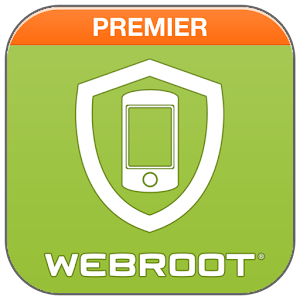 Security - Premier v3.7.0.7135 APK