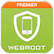 Security - Premier v3.6.0.6643
